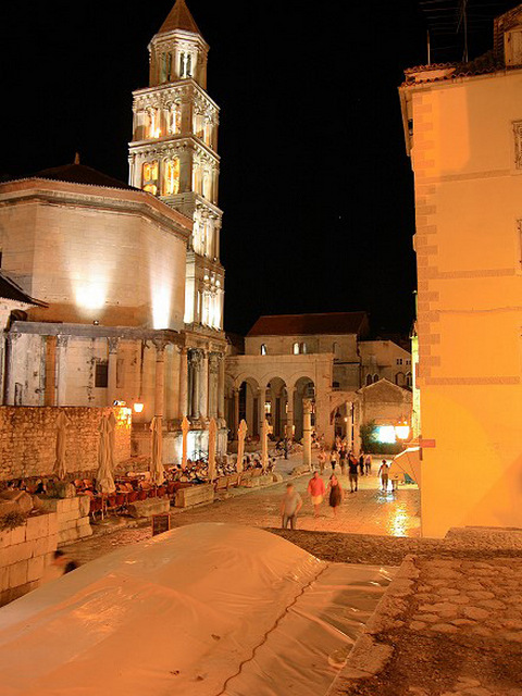 Split_cathedral