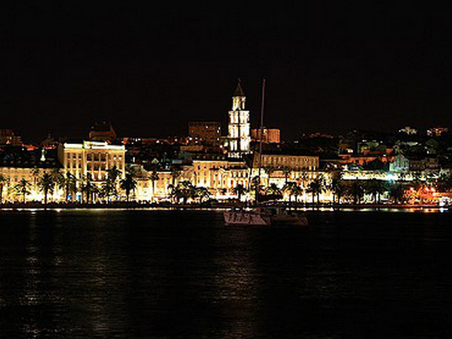 split_night
