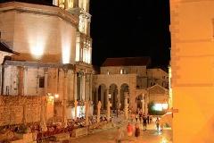 Split_cathedral