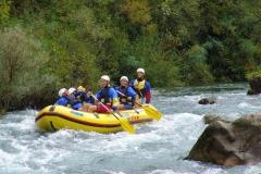 rafting_cetina