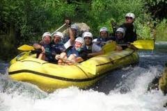 rafting_cetina2