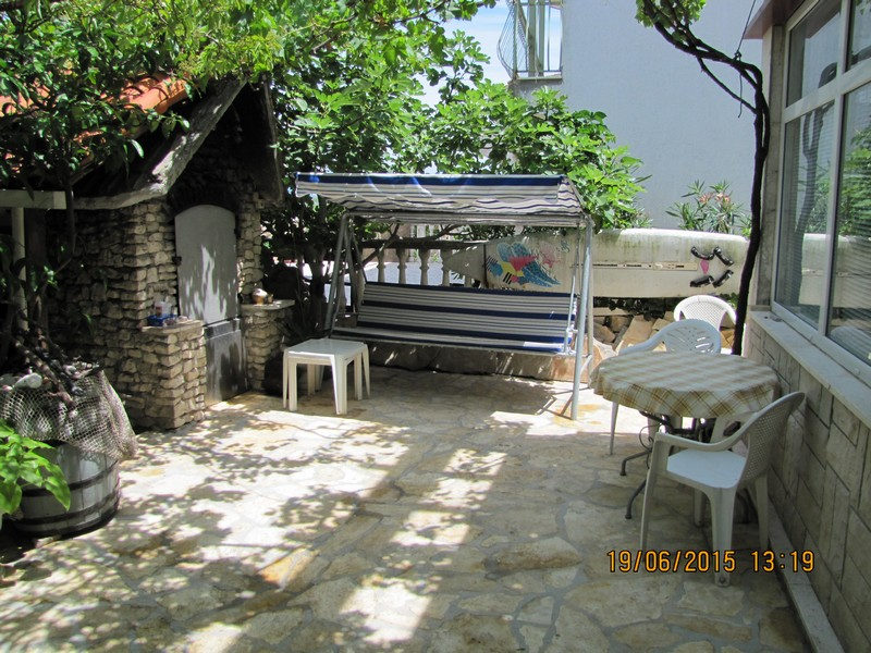 apartment-vladic-trogir022