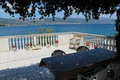 apartment-vladic-trogir027